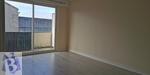 Location Appartement 3 pièces 66m² Soyaux (16800) - Photo 2
