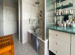 Vente Appartement 3 pièces 84m² Biarritz (64200) - Photo 5