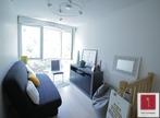 Sale Apartment 5 rooms 116m² Grenoble (38000) - Photo 13