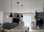 Vente Maison 4 pièces 99m² Parthenay (79200) - Photo 9
