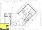 Vente Maison 5 pièces 100m² Les Mathes (17570) - Photo 2