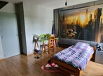 Sale House 7 rooms 190m² Dreux (28100) - Photo 6