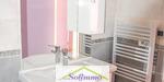Vente Immeuble 6 pièces 268m² Montferrat (38620) - Photo 6