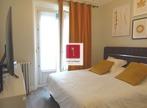 Sale Apartment 6 rooms 154m² Grenoble (38000) - Photo 7