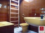 Vente Maison 4 pièces 165m² Corenc (38700) - Photo 18