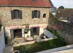 Vente Maison 7 pièces 240m² Saint-Valery-sur-Somme (80230) - Photo 10