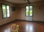 Sale House 3 rooms 64m² Beaurainville (62990) - Photo 4