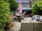 Vente Maison 3 pièces 66m² Saint-Valery-sur-Somme (80230) - Photo 11