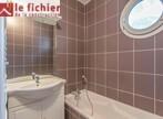 Vente Appartement 3 pièces 84m² Grenoble (38000) - Photo 13