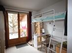 Vente Appartement 4 pièces 110m² SEEZ - Photo 3