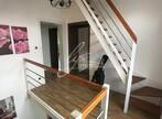 Vente Maison 6 pièces 162m² Morbecque (59190) - Photo 7