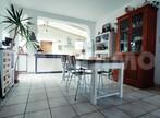 Vente Maison 7 pièces 160m² Arras (62000) - Photo 12