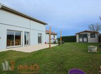 Vente Maison 5 pièces 145m² La Tourette (42380) - Photo 12