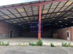 Vente Local commercial 914m² Castelsarrasin (82100) - Photo 9
