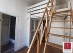 Sale Apartment 5 rooms 137m² Grenoble (38000) - Photo 16