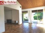 Vente Maison 6 pièces 184m² Saint-Ismier - Photo 6