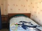 Sale House 5 rooms 96m² Hesdin (62140) - Photo 7