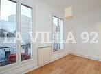 Location Appartement 3 pièces 58m² Asnières-sur-Seine (92600) - Photo 5
