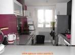 Vente Appartement 4 pièces 80m² Montélimar (26200) - Photo 6