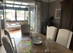Sale House 10 rooms 213m² Maresquel-Ecquemicourt (62990) - Photo 8