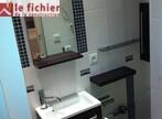 Location Appartement 2 pièces 26m² Grenoble (38000) - Photo 6