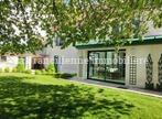 Vente Maison 8 pièces 200m² Saint-Soupplets (77165) - Photo 3