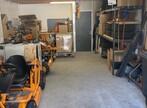 Location Local industriel 4 pièces 90m² Ruy-Montceau (38300) - Photo 2