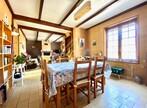 Vente Maison 100m² Laventie (62840) - Photo 1