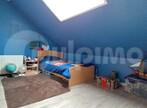 Vente Maison 8 pièces 115m² Arras (62000) - Photo 5