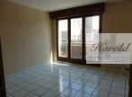 Location Appartement 2 pièces 43m² Amiens (80000) - Photo 2