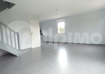 Vente Maison 6 pièces 85m² Cuincy (59553) - Photo 1