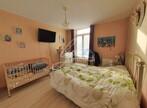 Vente Maison 142m² Merville (59660) - Photo 4