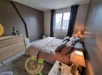 Sale Apartment 2 rooms 53m² Le Touquet-Paris-Plage (62520) - Photo 14