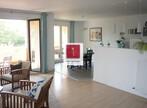 Vente Appartement 5 pièces 132m² Saint-Égrève (38120) - Photo 3