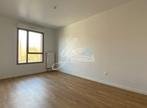 Vente Appartement 3 pièces 87m² Bailleul (59270) - Photo 5