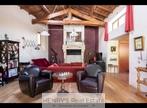 Sale House 11 rooms 500m² Lamastre (07270) - Photo 7