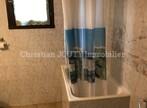 Location Appartement 3 pièces 45m² Villard-Bonnot (38190) - Photo 10