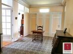 Sale Apartment 5 rooms 134m² Grenoble (38000) - Photo 5