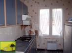 Vente Appartement 3 pièces 57m² Ronce-les-Bains (17390) - Photo 5