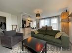 Vente Appartement 4 pièces 82m² Orléans (45000) - Photo 5