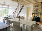 Sale House 3 rooms 88m² Oytier-Saint-Oblas (38780) - Photo 2