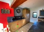 Sale House 9 rooms 262m² Proche d'Hesdin - Photo 7