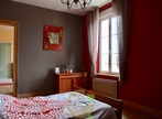 Sale House 12 rooms 160m² Montreuil (62170) - Photo 11