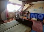 Vente Maison 10 pièces 152m² Billy-Montigny (62420) - Photo 5