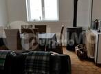 Vente Maison 9 pièces 209m² Bruay-la-Buissière (62700) - Photo 3