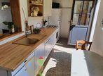 Vente Maison 108m² Frencq (62630) - Photo 3