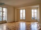 Sale Apartment 5 rooms 180m² Grenoble (38000) - Photo 1