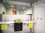 Sale Apartment 6 rooms 188m² Grenoble (38000) - Photo 12