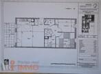 Vente Appartement 3 pièces 67m² Lagnieu - Photo 6