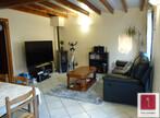Vente Maison 6 pièces 96m² Voiron (38500) - Photo 2